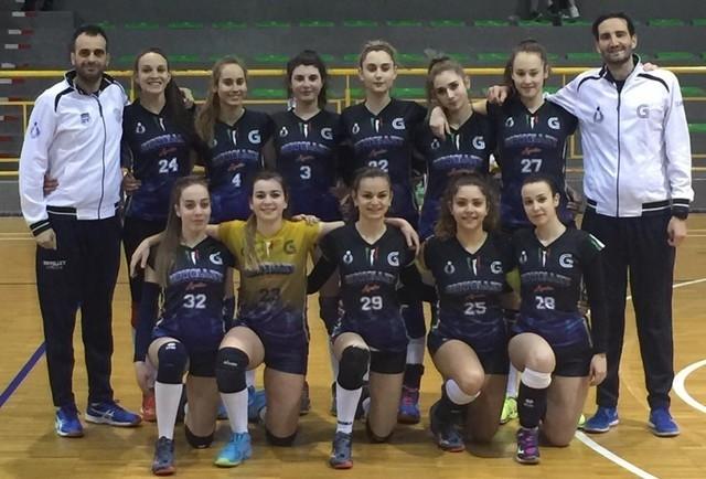 Giò-Volley-Aprilia-Team-Under-16.jpg