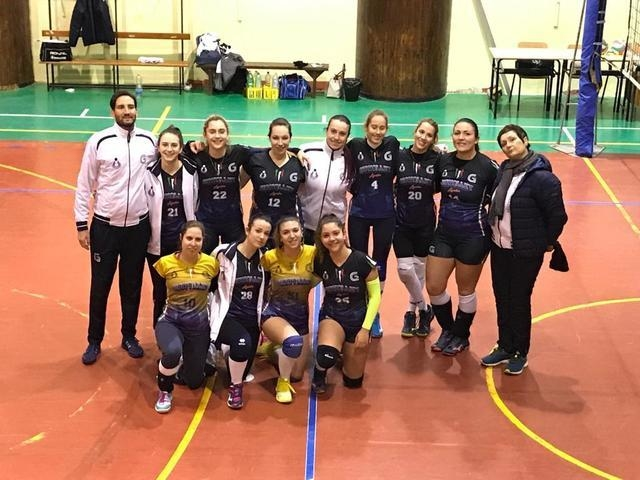 Seconda-Divisione-Sezze-Giò-Volley.jpg